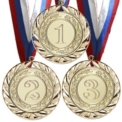 Поздравления за 3 место в спорте 74